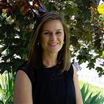 Brush Creek Principal: Monica Ponder